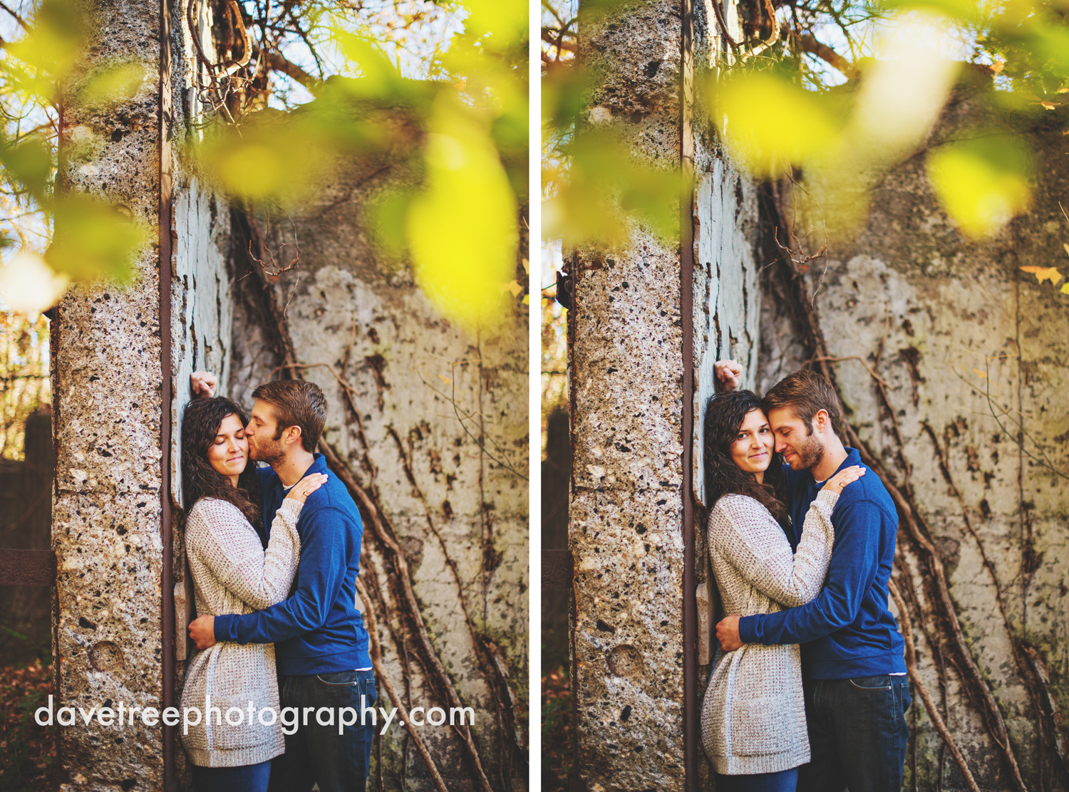 quincy_engagement_photographer_coldwater_engagement_photographer_02.jpg