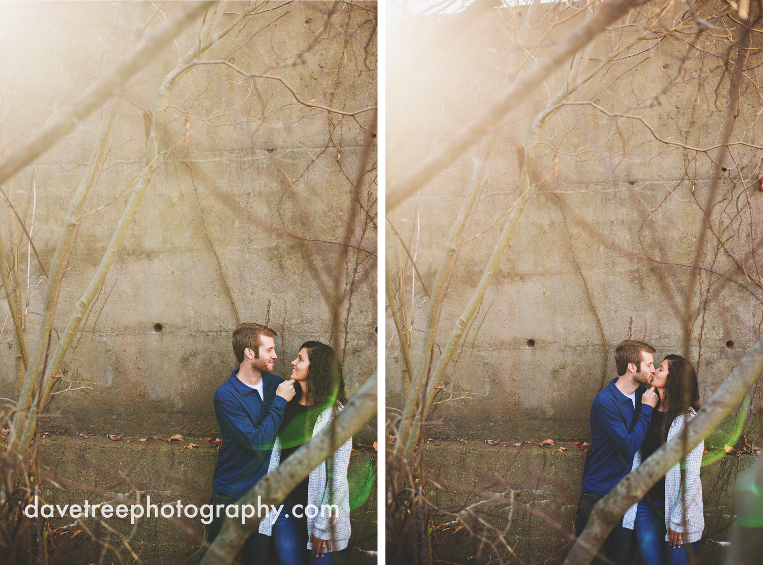 quincy_engagement_photographer_coldwater_engagement_photographer_06.jpg