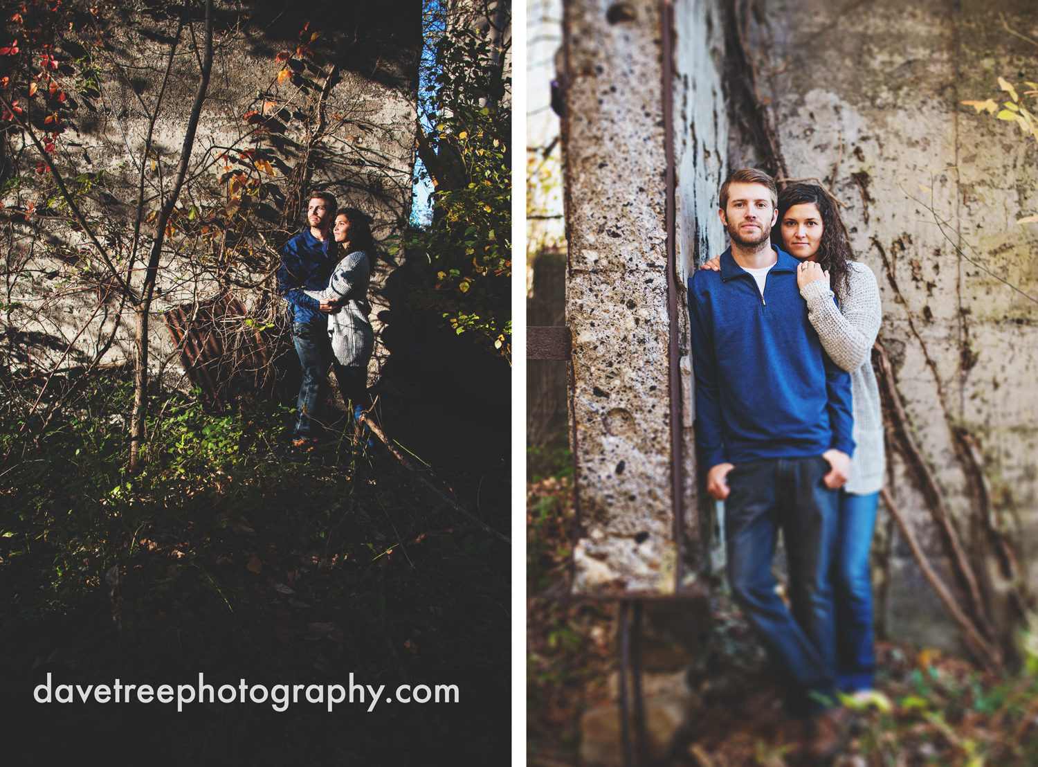 quincy_engagement_photographer_coldwater_engagement_photographer_10.jpg