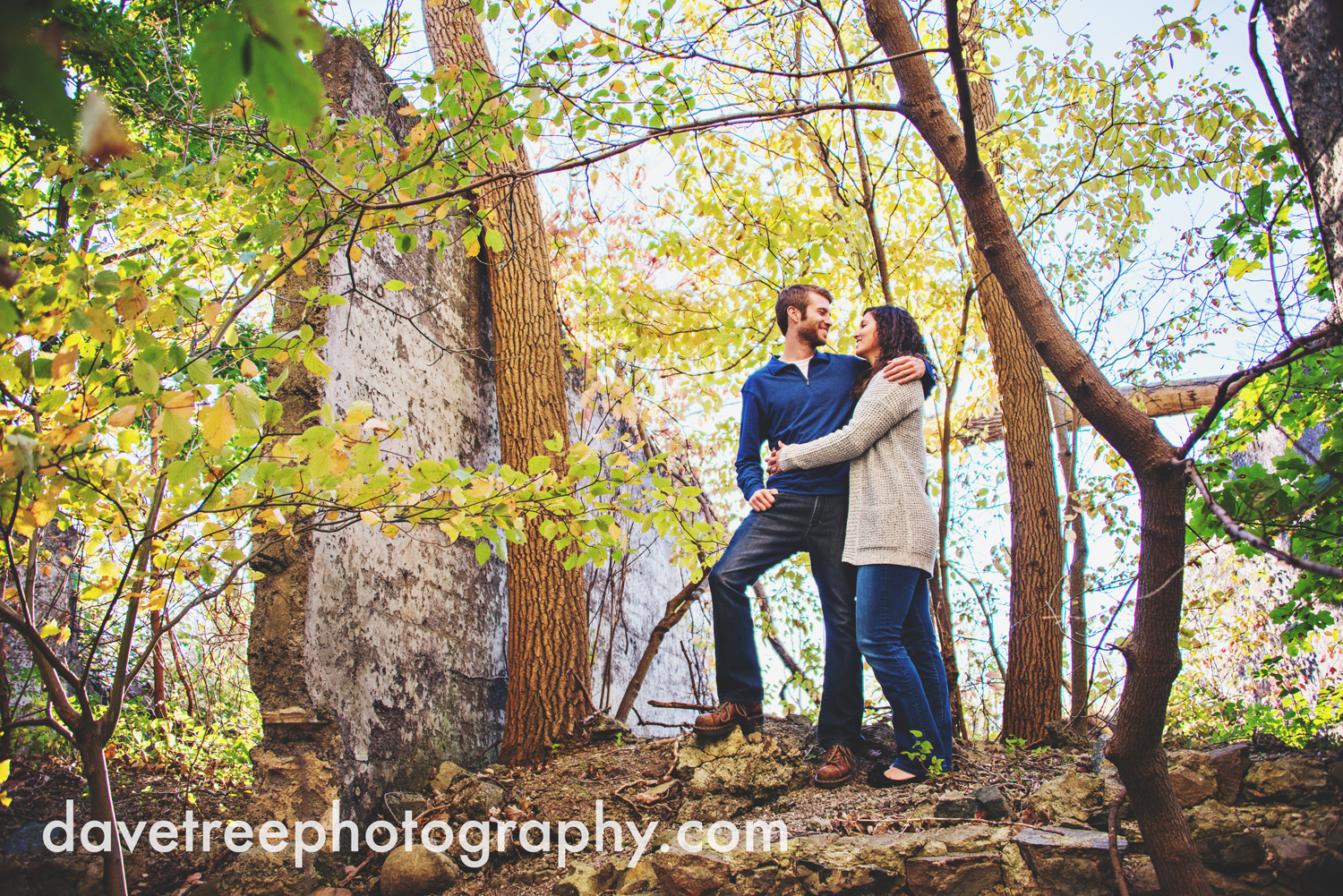 quincy_engagement_photographer_coldwater_engagement_photographer_26.jpg