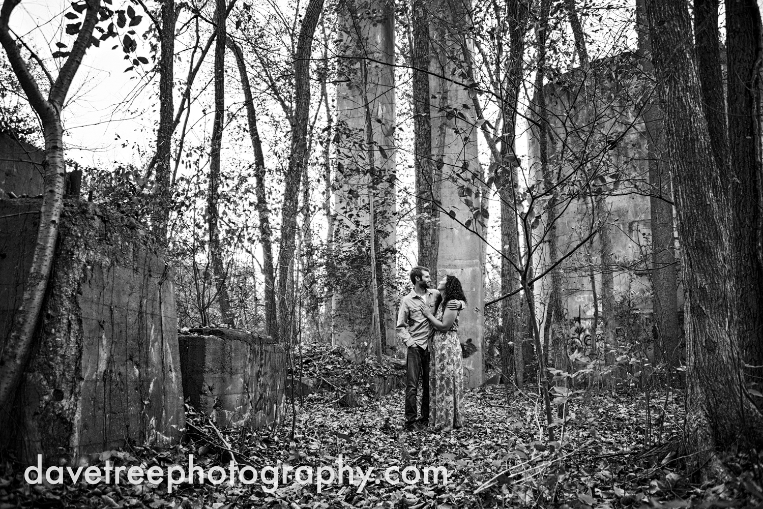quincy_engagement_photographer_coldwater_engagement_photographer_33.jpg