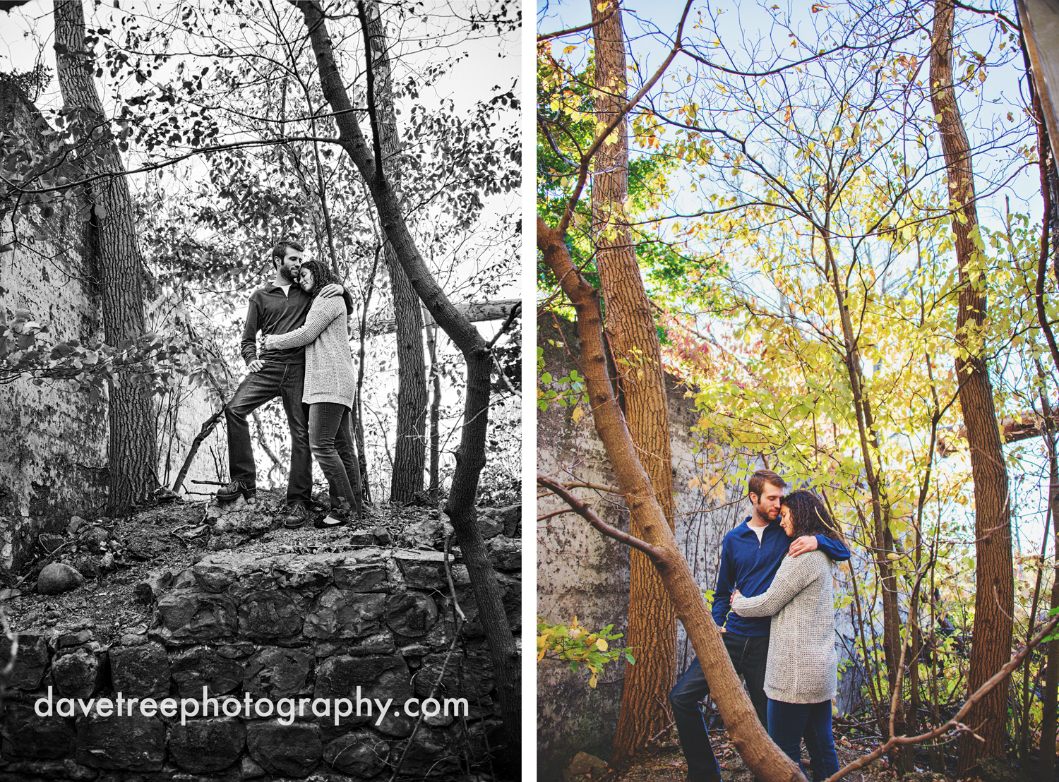 quincy_engagement_photographer_coldwater_engagement_photographer_11.jpg