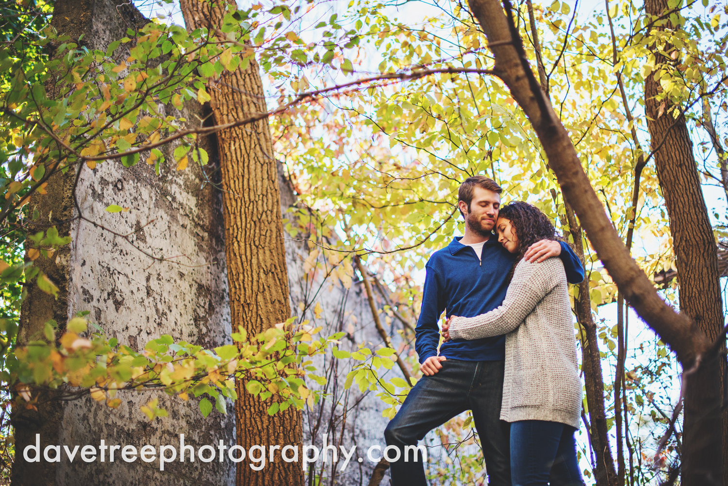 quincy_engagement_photographer_coldwater_engagement_photographer_56.jpg