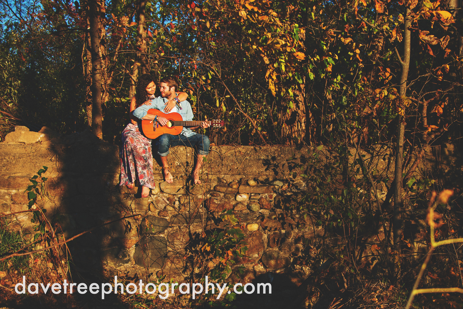 quincy_engagement_photographer_coldwater_engagement_photographer_30.jpg