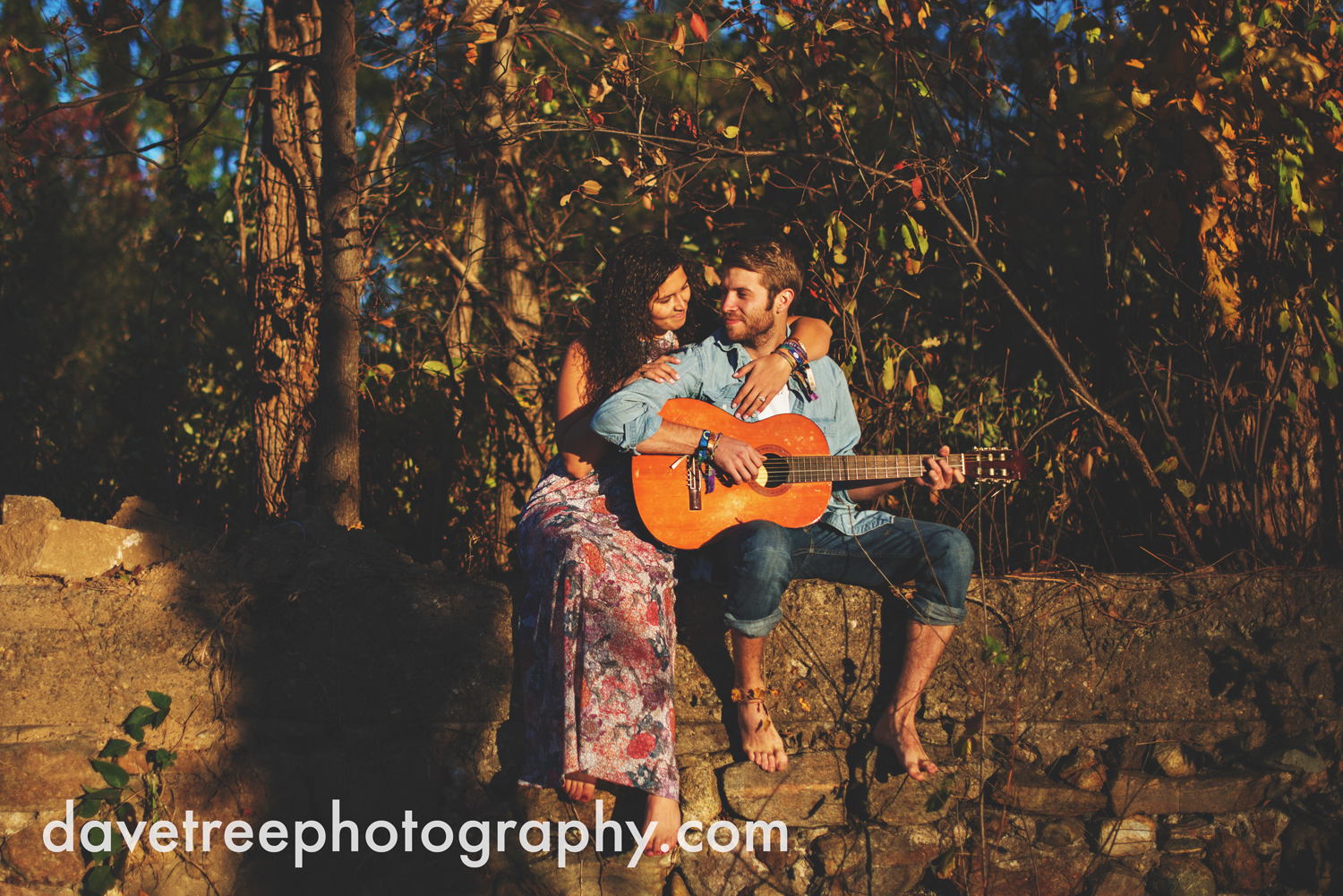 quincy_engagement_photographer_coldwater_engagement_photographer_60.jpg