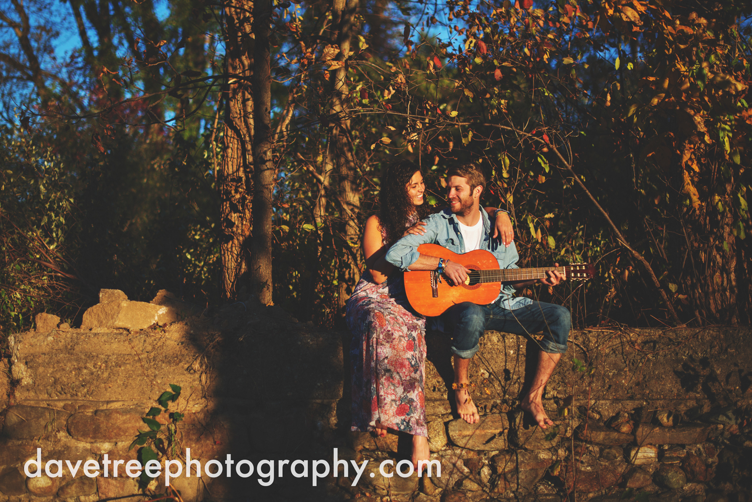 quincy_engagement_photographer_coldwater_engagement_photographer_61.jpg