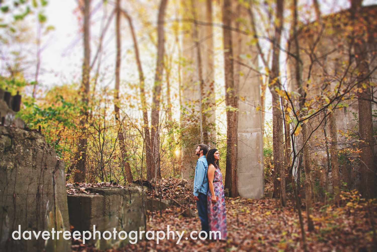 quincy_engagement_photographer_coldwater_engagement_photographer_34.jpg