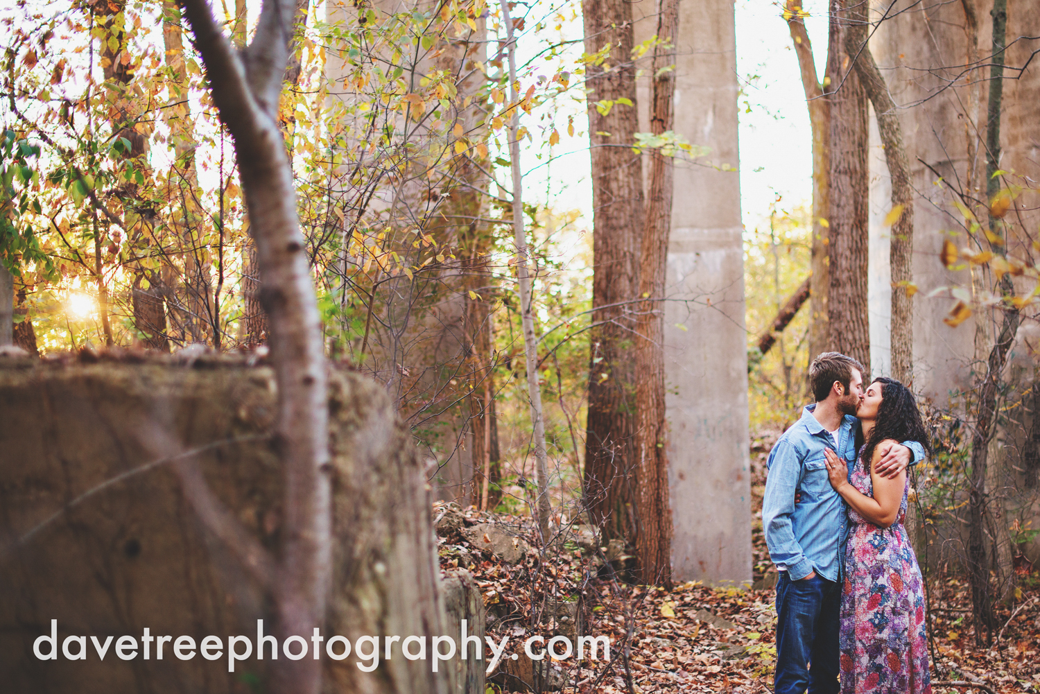 quincy_engagement_photographer_coldwater_engagement_photographer_62.jpg