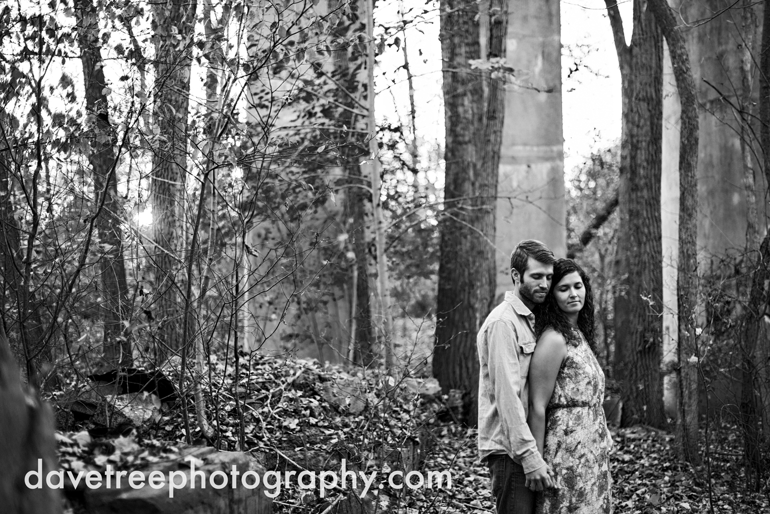 quincy_engagement_photographer_coldwater_engagement_photographer_64.jpg