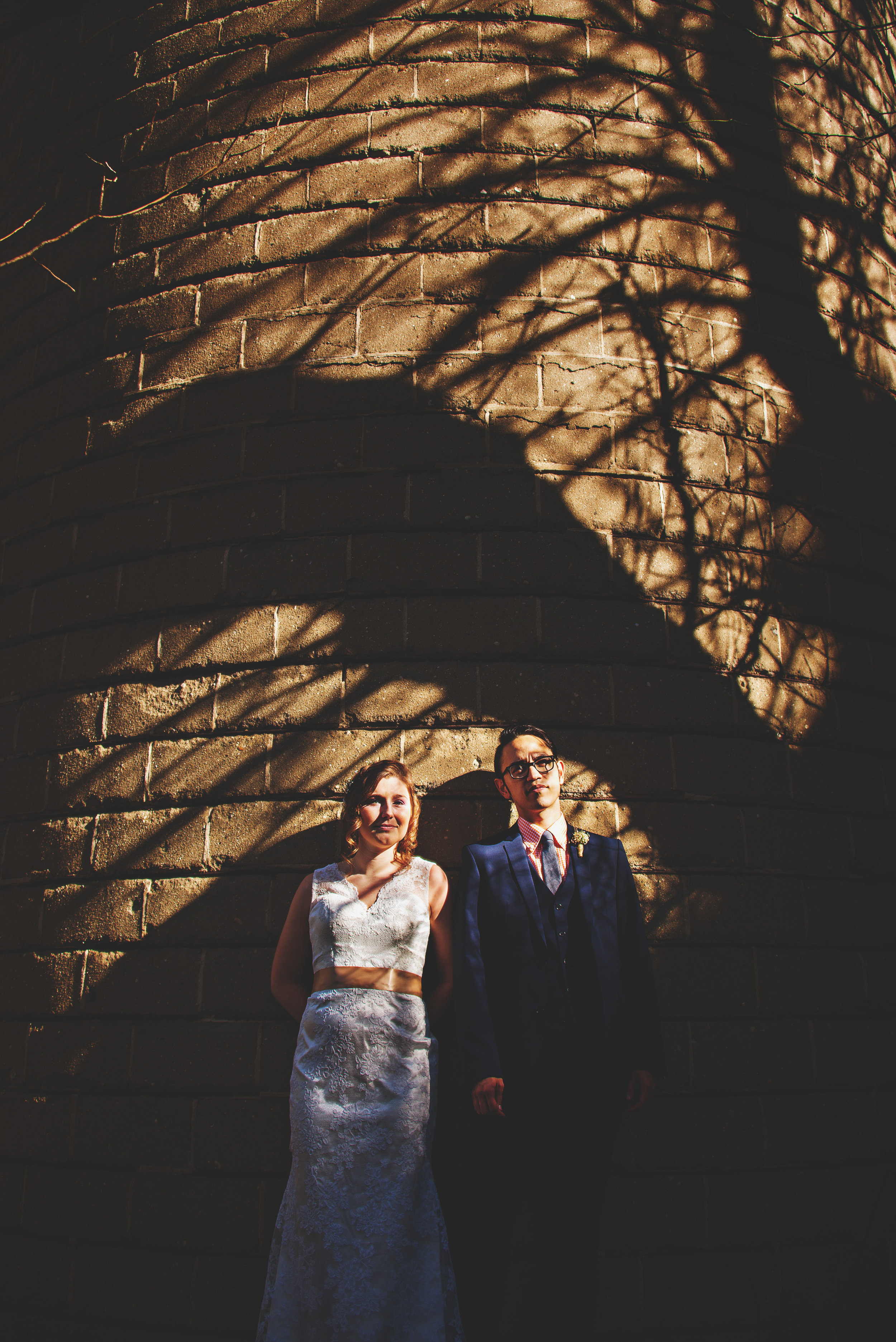 benton_harbor_wedding_photographer_blue_dress_barn_12.jpg