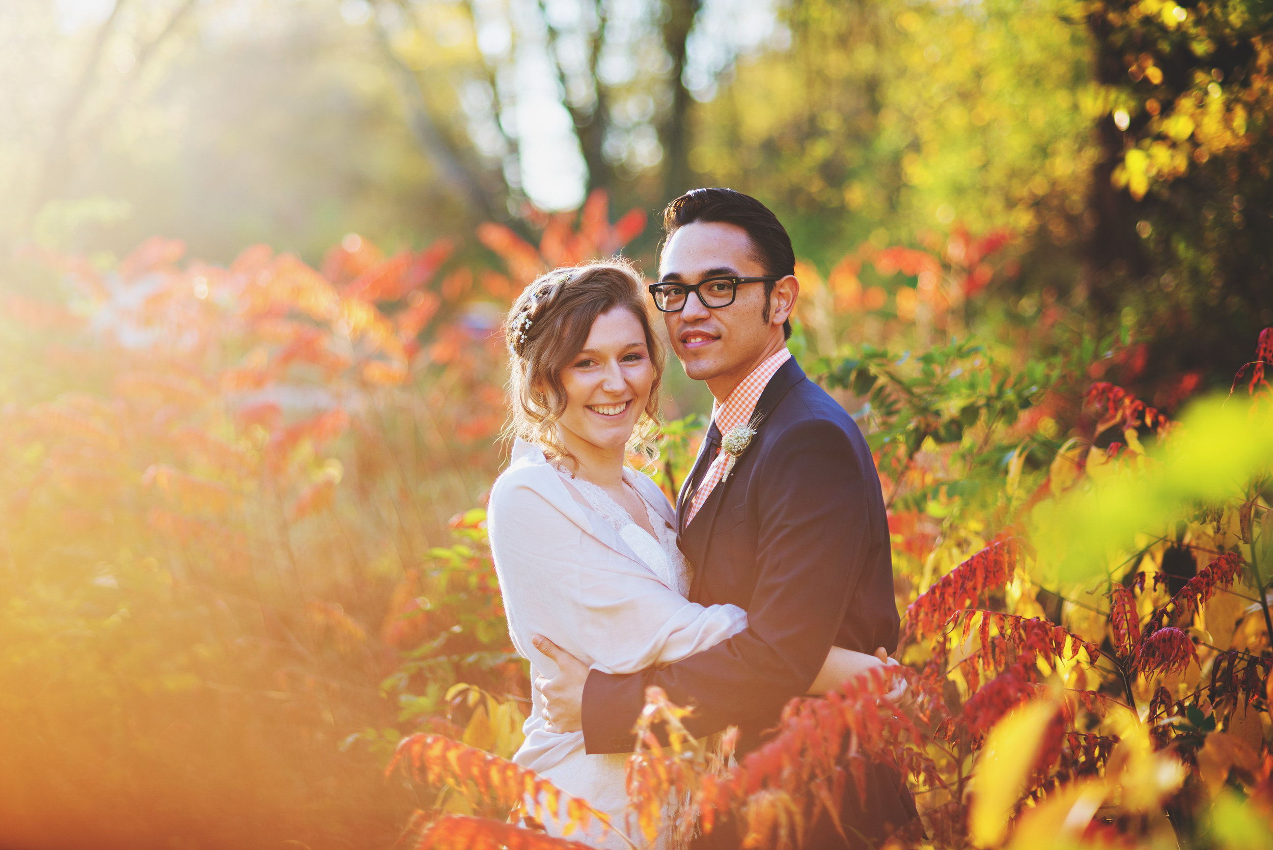 benton_harbor_wedding_photographer_blue_dress_barn_15.jpg