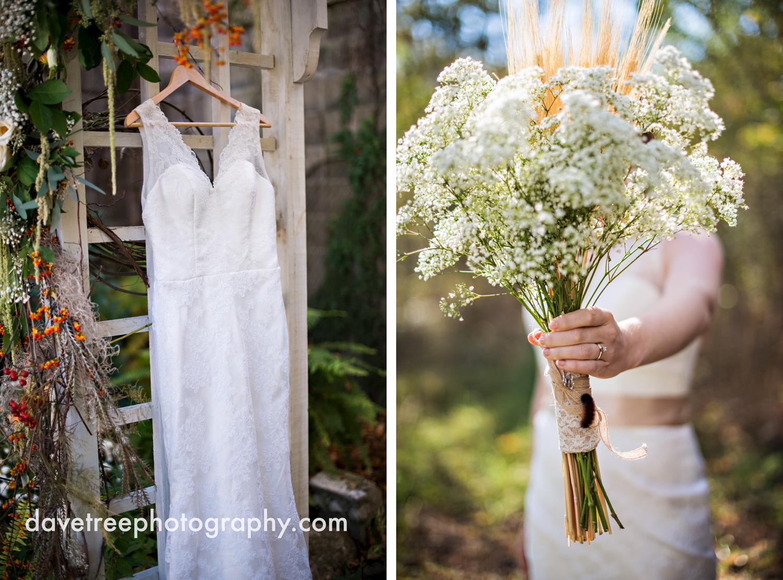 benton_harbor_wedding_photographer_blue_dress_barn_65.jpg