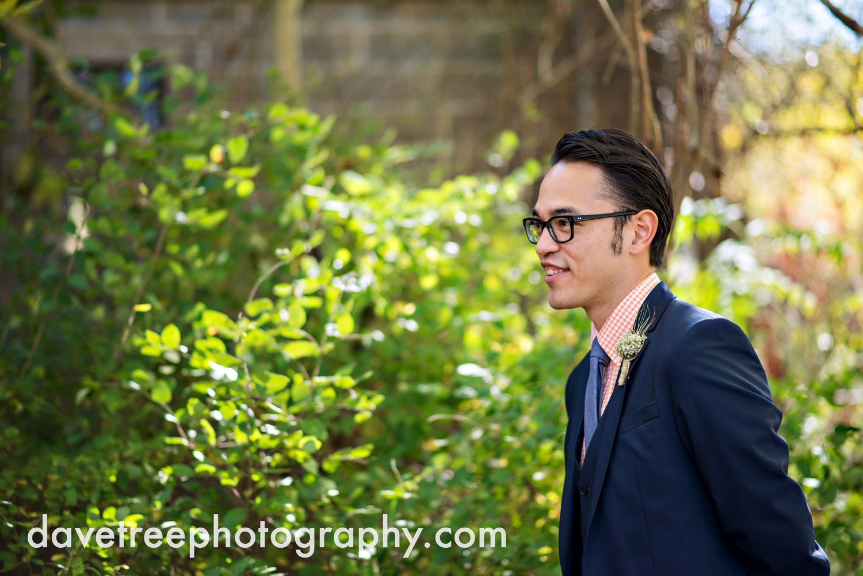 benton_harbor_wedding_photographer_blue_dress_barn_124.jpg