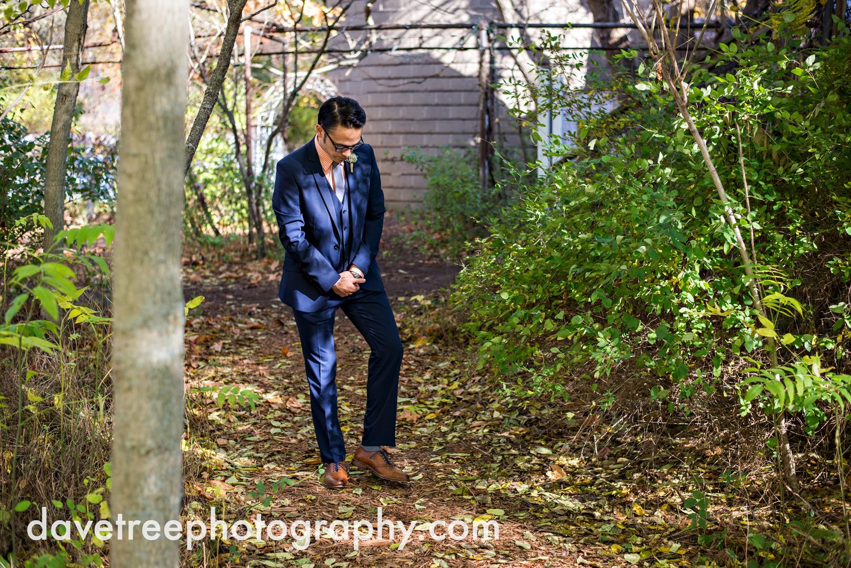 benton_harbor_wedding_photographer_blue_dress_barn_129.jpg