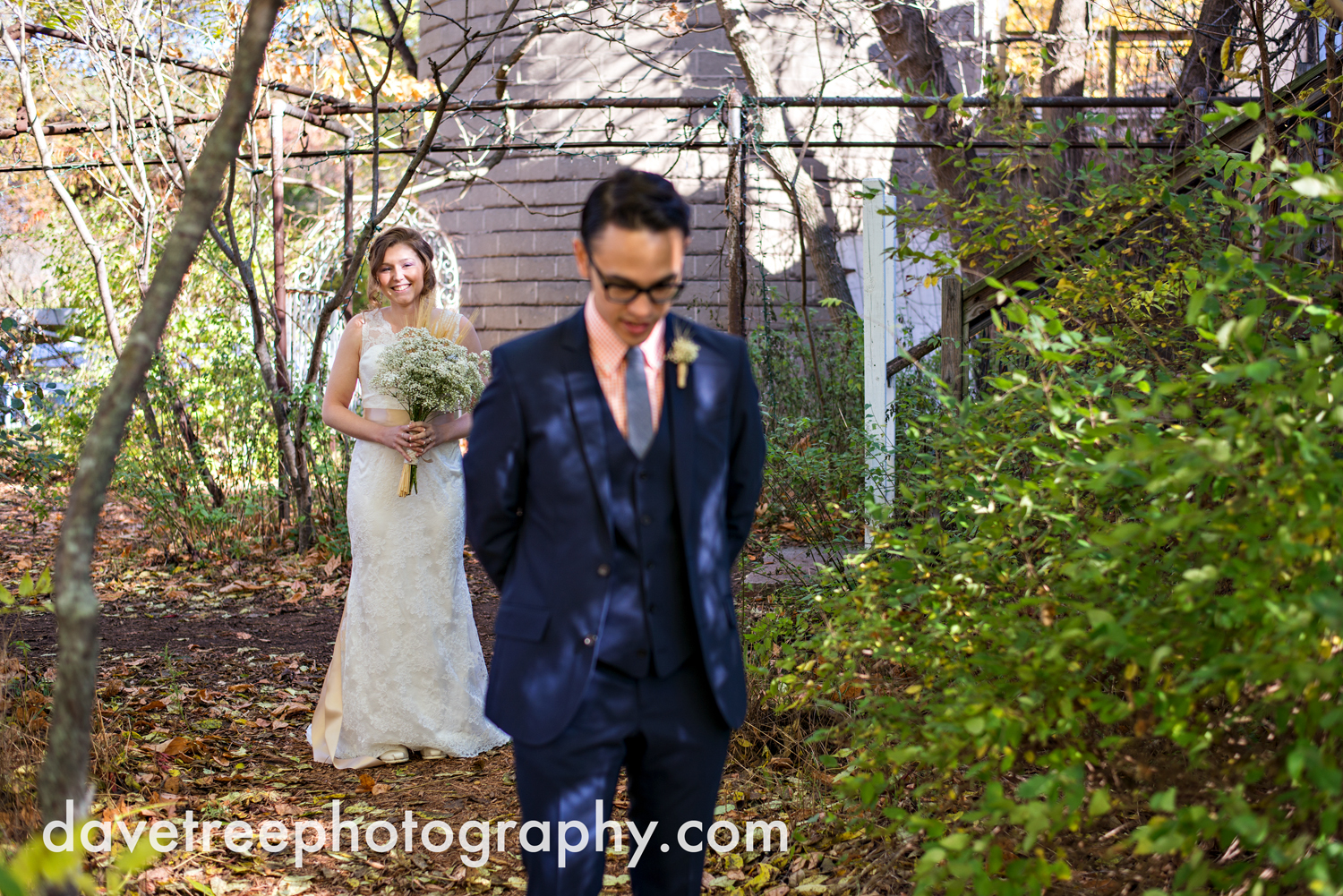benton_harbor_wedding_photographer_blue_dress_barn_130.jpg