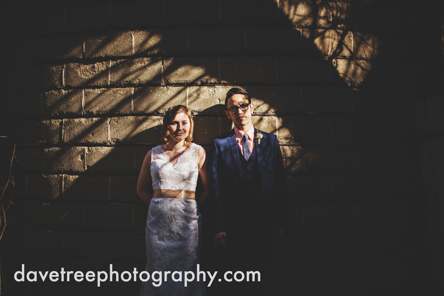 benton_harbor_wedding_photographer_blue_dress_barn_10.jpg