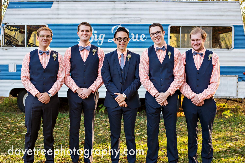 benton_harbor_wedding_photographer_blue_dress_barn_138.jpg