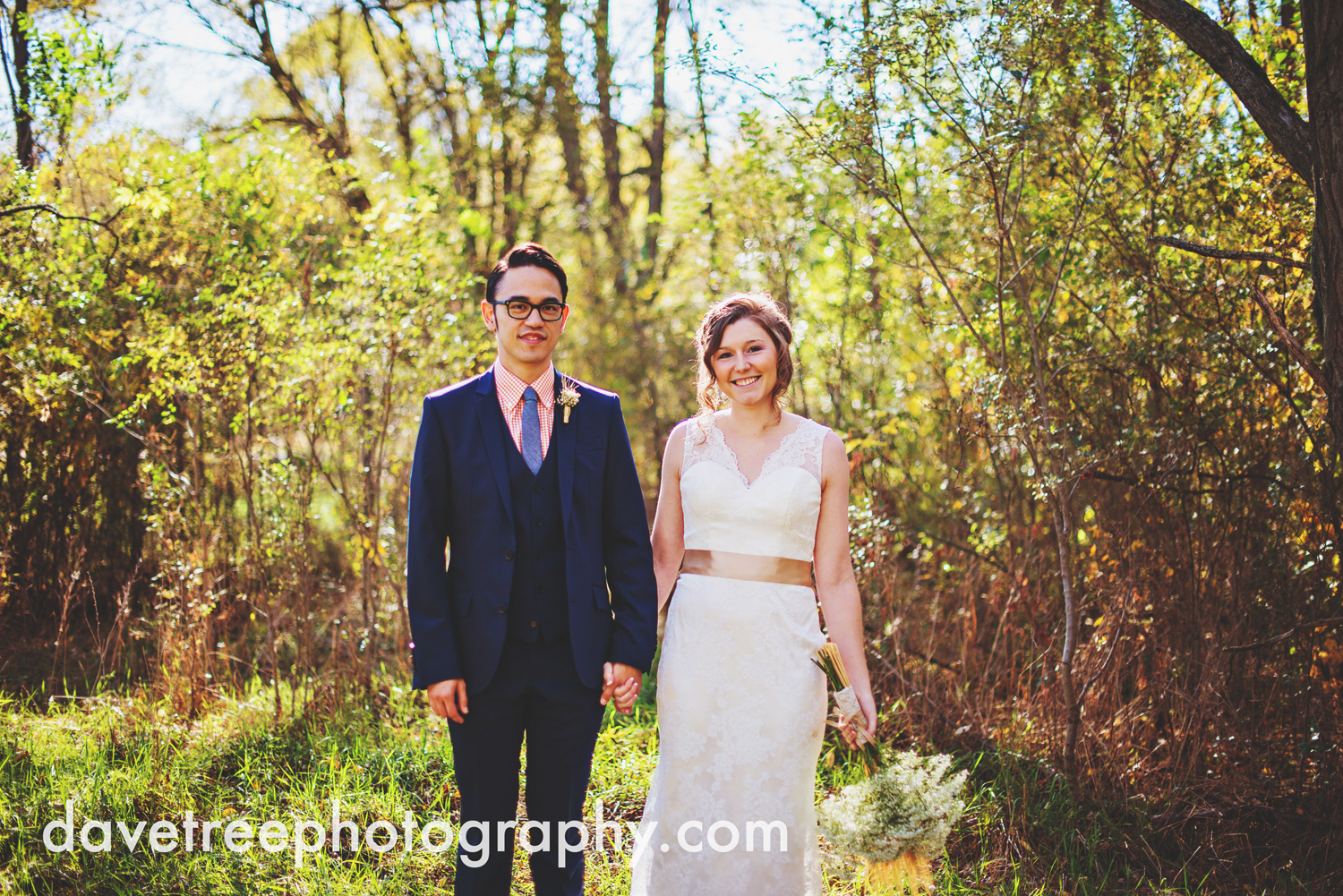 benton_harbor_wedding_photographer_blue_dress_barn_08.jpg