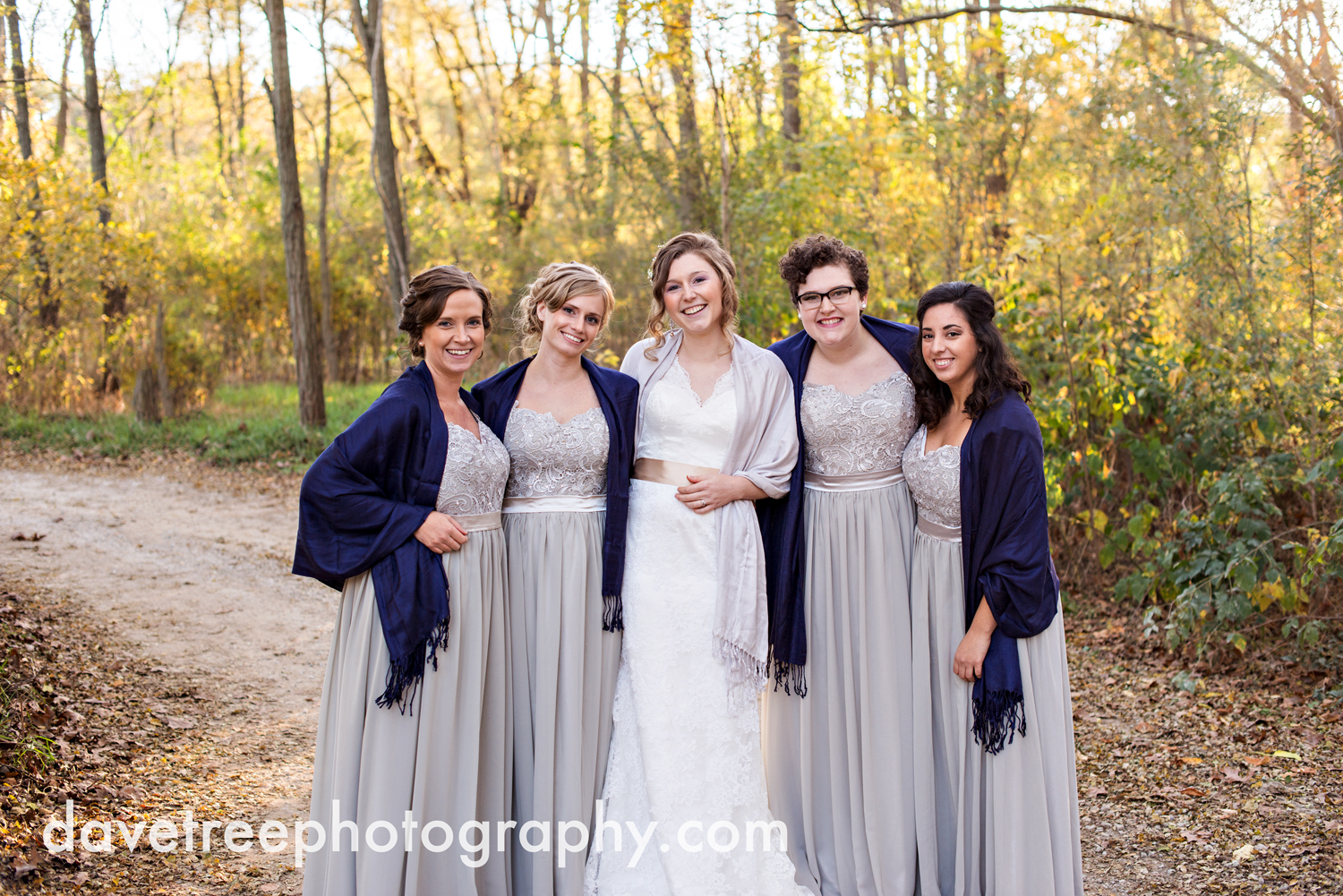 benton_harbor_wedding_photographer_blue_dress_barn_134.jpg