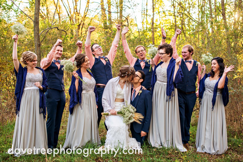 benton_harbor_wedding_photographer_blue_dress_barn_136.jpg