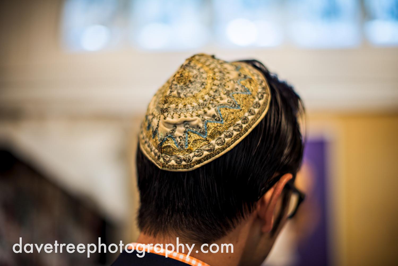 benton_harbor_wedding_photographer_blue_dress_barn_78.jpg
