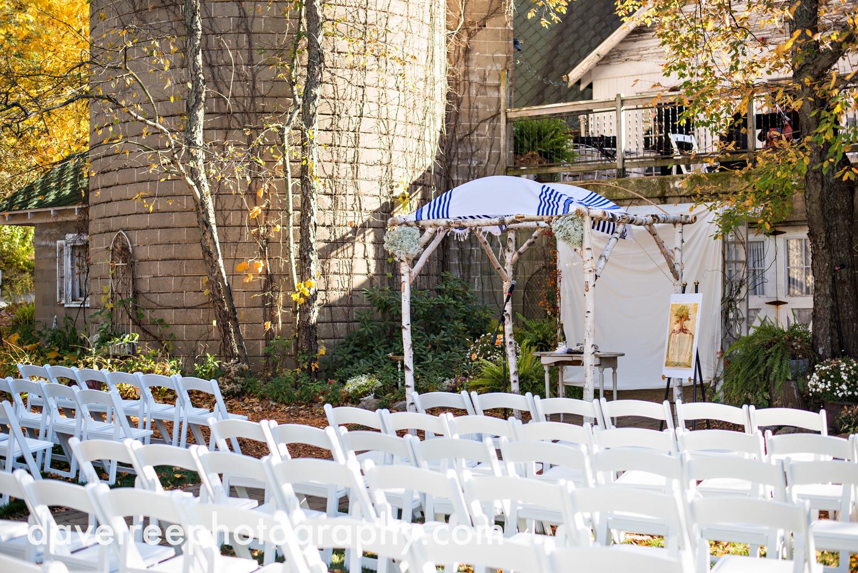 benton_harbor_wedding_photographer_blue_dress_barn_92.jpg