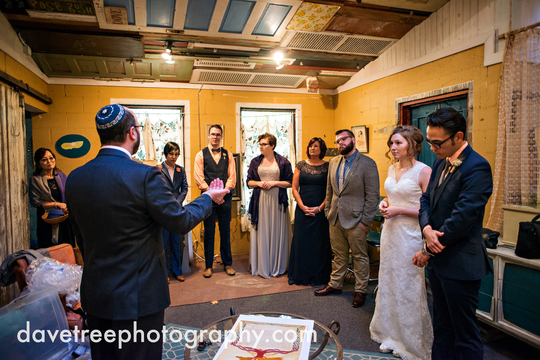 benton_harbor_wedding_photographer_blue_dress_barn_103.jpg