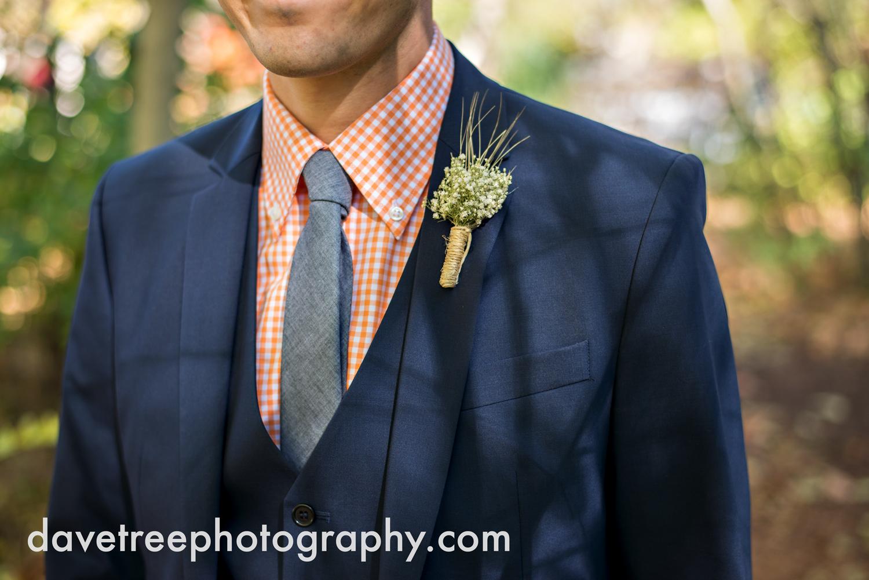 benton_harbor_wedding_photographer_blue_dress_barn_90.jpg