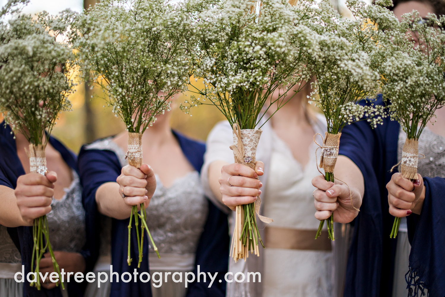 benton_harbor_wedding_photographer_blue_dress_barn_79.jpg