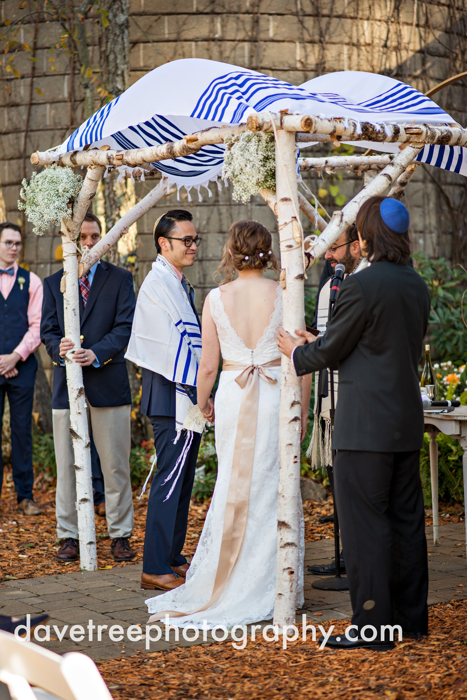 benton_harbor_wedding_photographer_blue_dress_barn_25.jpg