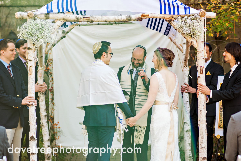 benton_harbor_wedding_photographer_blue_dress_barn_26.jpg
