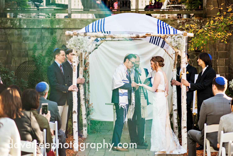 benton_harbor_wedding_photographer_blue_dress_barn_28.jpg