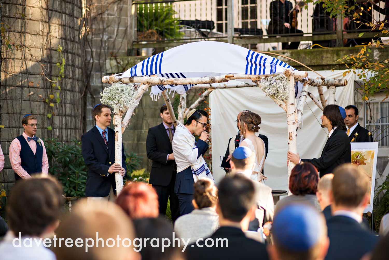 benton_harbor_wedding_photographer_blue_dress_barn_29.jpg