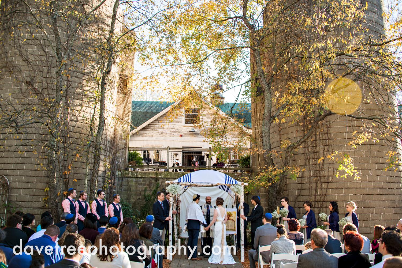 benton_harbor_wedding_photographer_blue_dress_barn_27.jpg