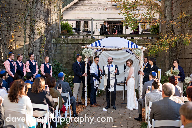 benton_harbor_wedding_photographer_blue_dress_barn_36.jpg