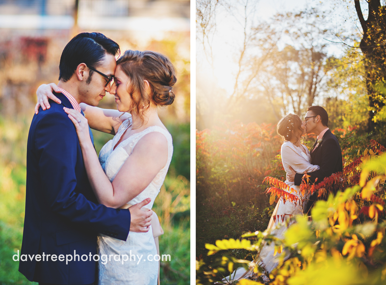 benton_harbor_wedding_photographer_blue_dress_barn_03.jpg
