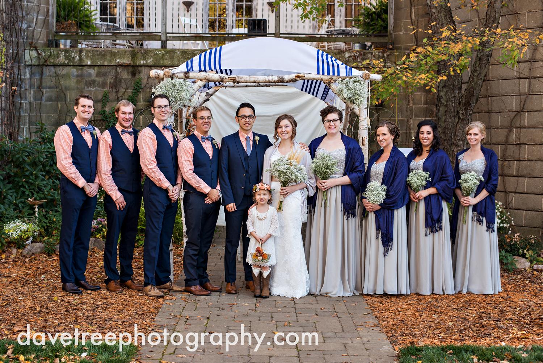 benton_harbor_wedding_photographer_blue_dress_barn_137.jpg