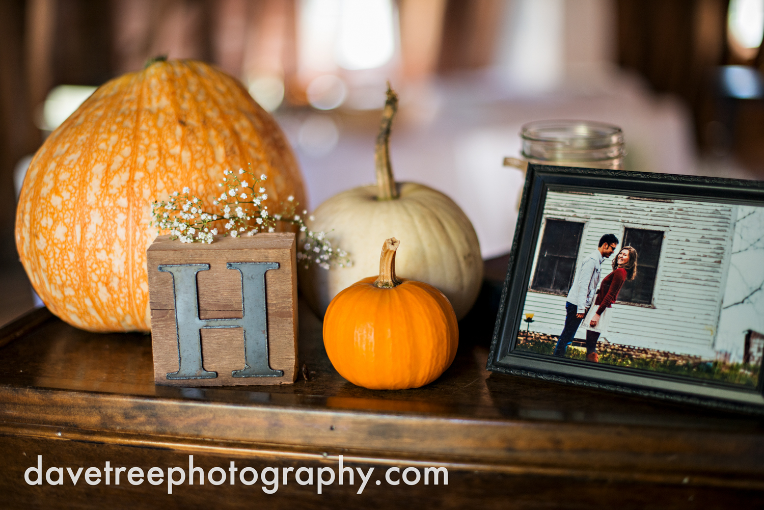 benton_harbor_wedding_photographer_blue_dress_barn_69.jpg