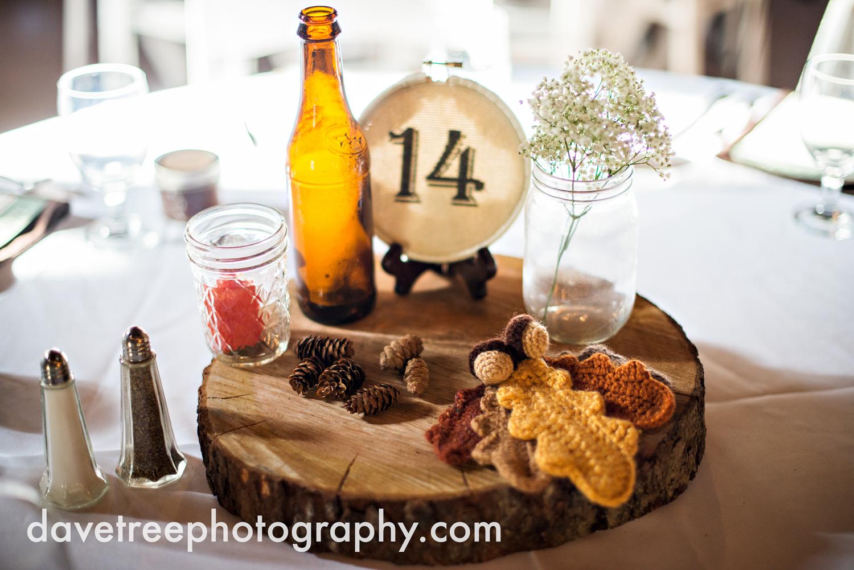 benton_harbor_wedding_photographer_blue_dress_barn_71.jpg