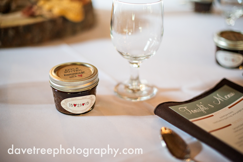 benton_harbor_wedding_photographer_blue_dress_barn_72.jpg