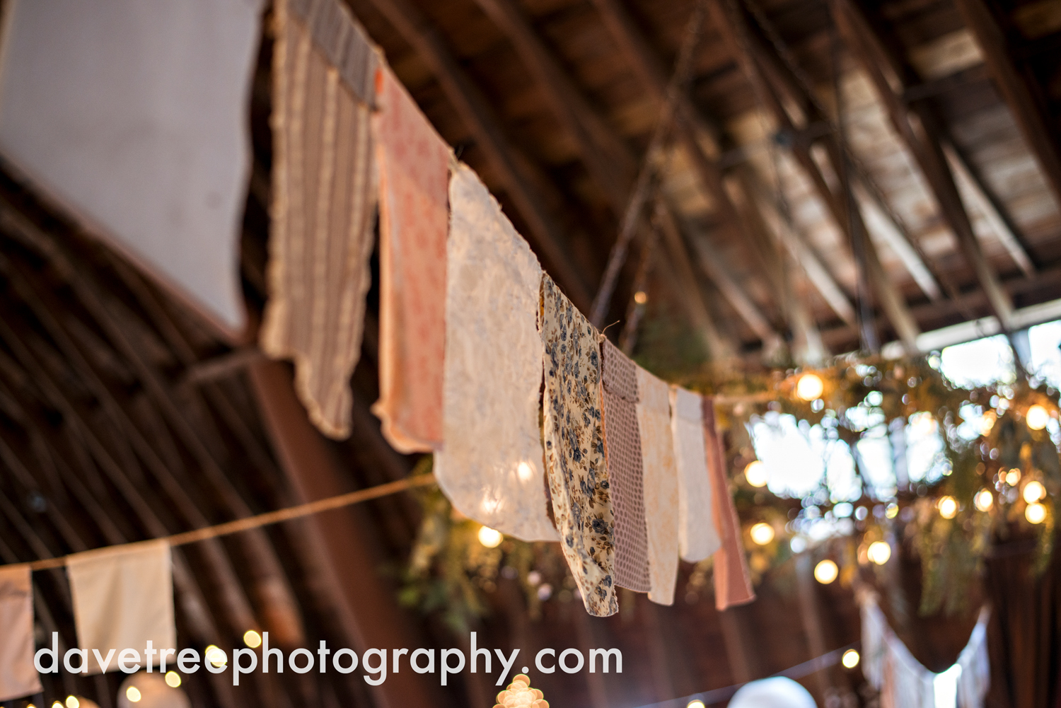 benton_harbor_wedding_photographer_blue_dress_barn_84.jpg