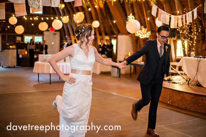 benton_harbor_wedding_photographer_blue_dress_barn_109.jpg