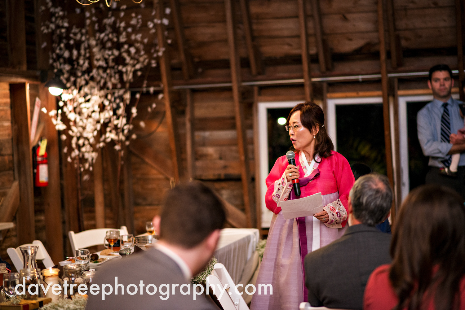 benton_harbor_wedding_photographer_blue_dress_barn_111.jpg