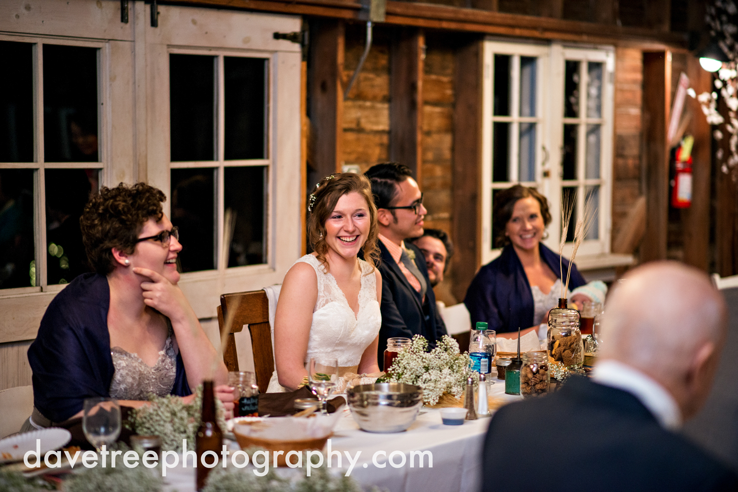 benton_harbor_wedding_photographer_blue_dress_barn_114.jpg