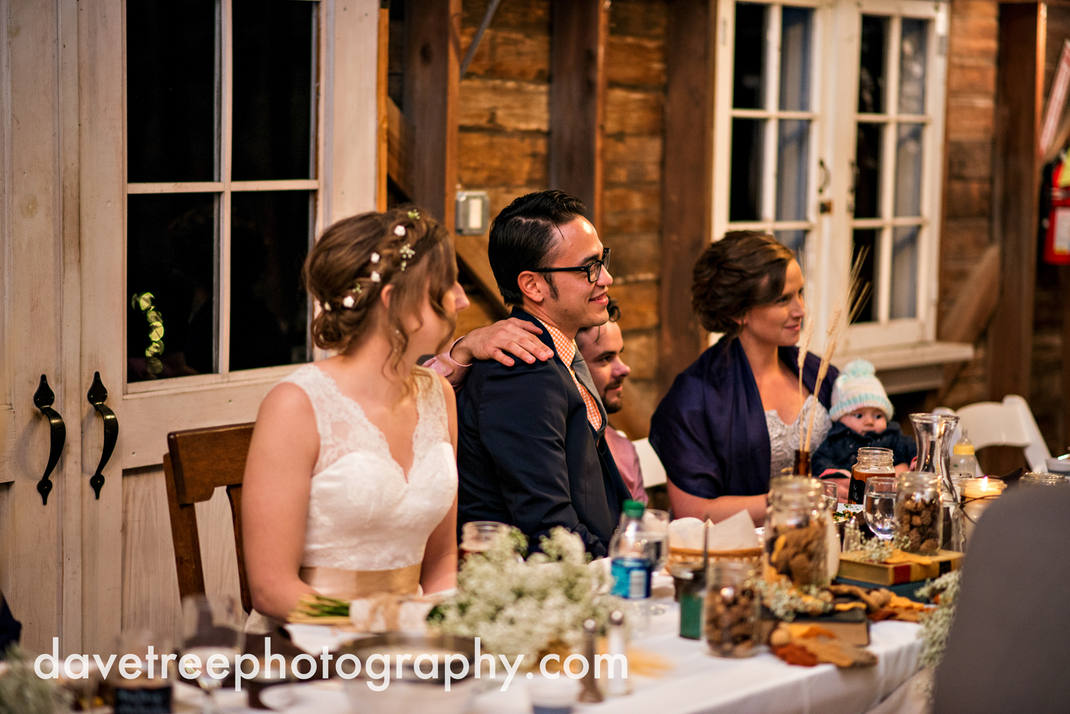 benton_harbor_wedding_photographer_blue_dress_barn_112.jpg