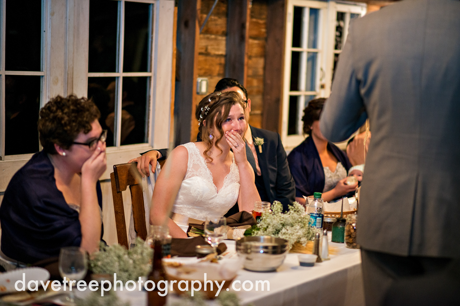 benton_harbor_wedding_photographer_blue_dress_barn_116.jpg