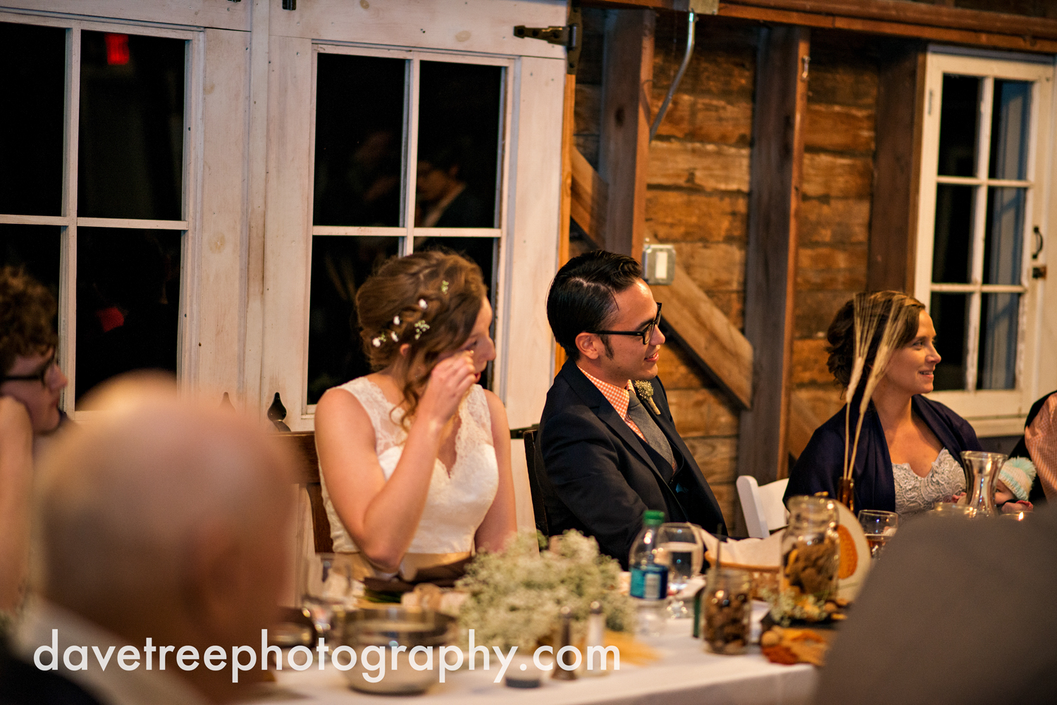 benton_harbor_wedding_photographer_blue_dress_barn_119.jpg