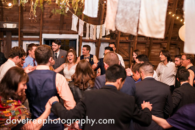 benton_harbor_wedding_photographer_blue_dress_barn_58.jpg
