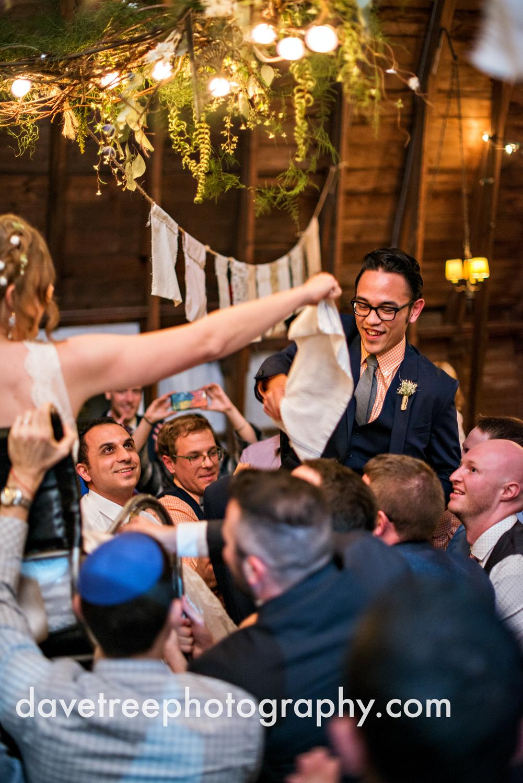 benton_harbor_wedding_photographer_blue_dress_barn_48.jpg