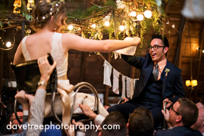 benton_harbor_wedding_photographer_blue_dress_barn_47.jpg